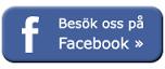 file:///C:/Users/Marianne/Desktop/Soldathemmet/Hemsida/ny/facebook.jpg